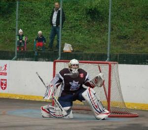 2015_iepurii_hokejbal12