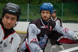 2015_iepurii_hokejbal13